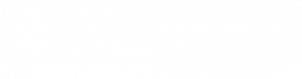 Department of Agriculture, Environment and Rural Affairs.